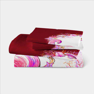 3D Hot Hippocampus Pattern Painted Pillow Case Red SK17Pillow<br>3D Hot Hippocampus Pattern Painted Pillow Case Red SK17<br><br>Category: Pillow Case<br>For: All<br>Functions: Multi-functions<br>Material: Cotton, Polyester<br>Occasion: School, Bedroom<br>Package Contents: 2 x Pillowcases or 1xcushion cover<br>Package size (L x W x H): 23.00 x 14.00 x 1.00 cm / 9.06 x 5.51 x 0.39 inches<br>Package weight: 0.1500 kg<br>Product size (L x W x H): 51.00 x 66.00 x 2.00 cm / 20.08 x 25.98 x 0.79 inches<br>Product weight: 0.1400 kg