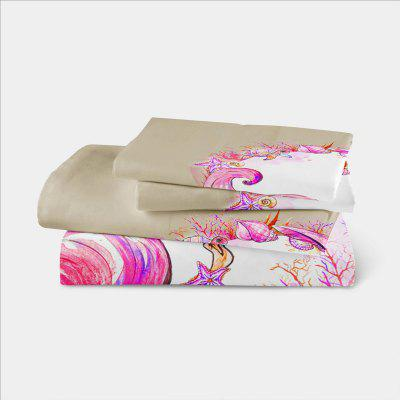 3D Hot Hippocampus Pattern Painted Pillow Case Beige SK17Pillow<br>3D Hot Hippocampus Pattern Painted Pillow Case Beige SK17<br><br>Category: Pillow Case<br>For: All<br>Functions: Multi-functions<br>Material: Cotton, Polyester<br>Occasion: School, Bedroom<br>Package Contents: 2 x Pillowcases or 1xcushion cover<br>Package size (L x W x H): 23.00 x 14.00 x 1.00 cm / 9.06 x 5.51 x 0.39 inches<br>Package weight: 0.1900 kg<br>Product size (L x W x H): 51.00 x 91.00 x 2.00 cm / 20.08 x 35.83 x 0.79 inches<br>Product weight: 0.1800 kg