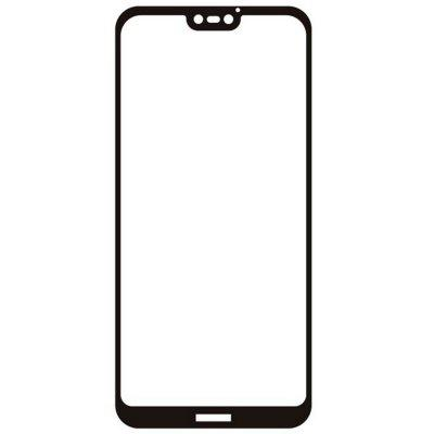 New Silk-screen Tempered Membrane for Huawei P20lite
