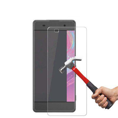 9H 0.3mm High Definition Glass Protective Film for SONY XA 253371102