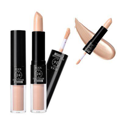COOLBETTY 7570-7571 Dual-Purpose Moisten Concealer