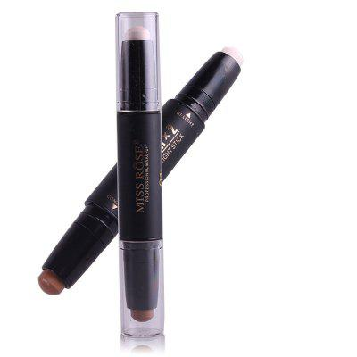 concealer pen how to use
