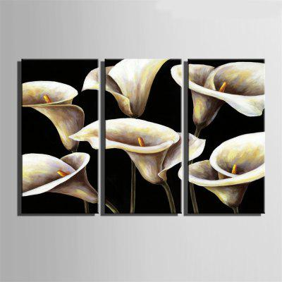 Special Design Frameless Paintings Tulip Print 3PCSPrints<br>Special Design Frameless Paintings Tulip Print 3PCS<br><br>Craft: Oil Painting<br>Form: Three Panels<br>Material: Canvas<br>Package Contents: 3 x Print<br>Package size (L x W x H): 42.00 x 31.00 x 5.00 cm / 16.54 x 12.2 x 1.97 inches<br>Package weight: 1.1000 kg<br>Painting: Without Inner Frame<br>Product size (L x W x H): 40.00 x 28.00 x 1.50 cm / 15.75 x 11.02 x 0.59 inches<br>Product weight: 1.0000 kg<br>Shape: Vertical Panoramic<br>Style: Vintage, Fashion, Active, Formal, Casual, Novelty<br>Subjects: Fashion<br>Suitable Space: Indoor,Outdoor,Cafes,Kids Room,Kids Room,Study Room / Office