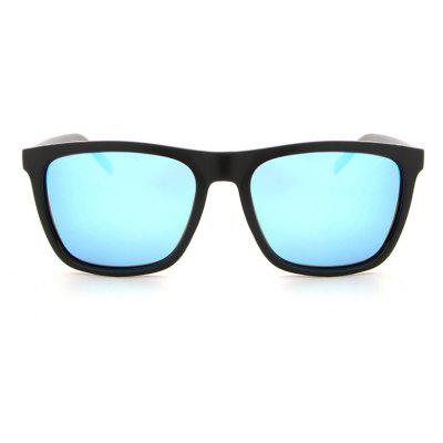 Aluminum Magnesium Driving Polarized Fashion Sunglasses for MenMens Sunglasses<br>Aluminum Magnesium Driving Polarized Fashion Sunglasses for Men<br><br>Frame material: Aluminum<br>Gender: For Men<br>Group: Adult<br>Lens material: Resin<br>Package Contents: 1 x Glasses<br>Package size (L x W x H): 17.00 x 15.00 x 9.00 cm / 6.69 x 5.91 x 3.54 inches<br>Package weight: 0.0500 kg<br>Product size (L x W x H): 14.30 x 14.00 x 4.70 cm / 5.63 x 5.51 x 1.85 inches<br>Product weight: 0.0230 kg<br>Style: Square