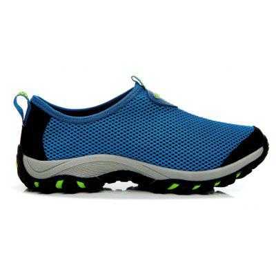ZEACAVA Mens Outdoor Spring Breathable Mesh ShoesCasual Shoes<br>ZEACAVA Mens Outdoor Spring Breathable Mesh Shoes<br><br>Available Size: 39-44<br>Closure Type: Slip-On<br>Embellishment: Hollow Out<br>Gender: For Men<br>Occasion: Casual<br>Outsole Material: Rubber<br>Package Contents: 1xShoes(Pair)<br>Pattern Type: Solid<br>Season: Spring/Fall<br>Toe Shape: Round Toe<br>Toe Style: Closed Toe<br>Upper Material: Cloth<br>Weight: 1.2000kg