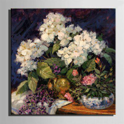 Special Design Frameless Paintings Flower Arranging PrintPrints<br>Special Design Frameless Paintings Flower Arranging Print<br><br>Craft: Oil Painting<br>Form: One Panel<br>Material: Canvas<br>Package Contents: 1 x Print<br>Package size (L x W x H): 62.00 x 63.00 x 2.00 cm / 24.41 x 24.8 x 0.79 inches<br>Package weight: 1.3000 kg<br>Painting: Without Inner Frame<br>Product size (L x W x H): 60.00 x 60.00 x 1.50 cm / 23.62 x 23.62 x 0.59 inches<br>Product weight: 1.2000 kg<br>Shape: Square<br>Style: Vintage, Fashion, Active, Formal, Casual, Novelty<br>Subjects: Fashion<br>Suitable Space: Indoor,Outdoor,Cafes,Kids Room,Kids Room,Study Room / Office