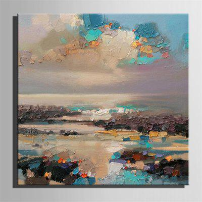 Special Design Frameless Paintings Stranded beach PrintPrints<br>Special Design Frameless Paintings Stranded beach Print<br><br>Craft: Oil Painting<br>Form: One Panel<br>Material: Canvas<br>Package Contents: 1 x Print<br>Package size (L x W x H): 62.00 x 63.00 x 2.00 cm / 24.41 x 24.8 x 0.79 inches<br>Package weight: 1.3000 kg<br>Painting: Without Inner Frame<br>Product size (L x W x H): 60.00 x 60.00 x 1.50 cm / 23.62 x 23.62 x 0.59 inches<br>Product weight: 1.2000 kg<br>Shape: Square<br>Style: Vintage, Fashion, Active, Formal, Casual, Novelty<br>Subjects: Fashion<br>Suitable Space: Indoor,Outdoor,Cafes,Kids Room,Kids Room,Study Room / Office