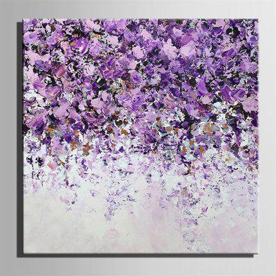 Special Design Frameless Paintings Out The Waves PrintPrints<br>Special Design Frameless Paintings Out The Waves Print<br><br>Craft: Oil Painting<br>Form: One Panel<br>Material: Canvas<br>Package Contents: 1 x Print<br>Package size (L x W x H): 42.00 x 43.00 x 2.00 cm / 16.54 x 16.93 x 0.79 inches<br>Package weight: 0.7500 kg<br>Painting: Without Inner Frame<br>Product size (L x W x H): 40.00 x 40.00 x 1.50 cm / 15.75 x 15.75 x 0.59 inches<br>Product weight: 0.6000 kg<br>Shape: Square<br>Style: Vintage, Fashion, Active, Formal, Casual, Novelty<br>Subjects: Fashion<br>Suitable Space: Indoor,Outdoor,Cafes,Kids Room,Kids Room,Study Room / Office