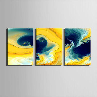 Special Design Frameless Paintings hybrid Print 3PCSPrints<br>Special Design Frameless Paintings hybrid Print 3PCS<br><br>Craft: Oil Painting<br>Form: Three Panels<br>Material: Canvas<br>Package Contents: 3 x Print<br>Package size (L x W x H): 26.00 x 37.00 x 5.00 cm / 10.24 x 14.57 x 1.97 inches<br>Package weight: 0.9000 kg<br>Painting: Without Inner Frame<br>Product size (L x W x H): 24.00 x 34.00 x 1.50 cm / 9.45 x 13.39 x 0.59 inches<br>Product weight: 0.8000 kg<br>Shape: Vertical<br>Style: Vintage, Fashion, Active, Formal, Casual, Novelty<br>Subjects: Fashion<br>Suitable Space: Indoor,Outdoor,Cafes,Kids Room,Kids Room,Study Room / Office