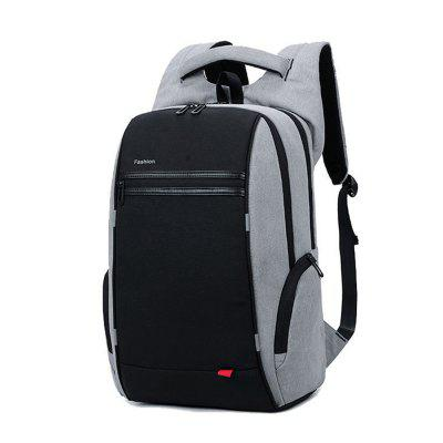 Multifunctional Travel Business Notebook Backpack