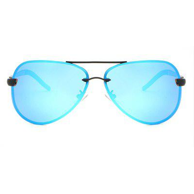 Driver Driving Glasses Polarizer Sunglasses for MenMens Sunglasses<br>Driver Driving Glasses Polarizer Sunglasses for Men<br><br>Frame material: Aluminum<br>Gender: For Men<br>Group: Adult<br>Lens material: Polycarbonate<br>Package Contents: 1 x Glasses<br>Package size (L x W x H): 17.00 x 15.00 x 9.00 cm / 6.69 x 5.91 x 3.54 inches<br>Package weight: 0.0575 kg<br>Product size (L x W x H): 14.10 x 13.20 x 4.80 cm / 5.55 x 5.2 x 1.89 inches<br>Product weight: 0.0500 kg<br>Style: Oval