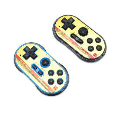 Mini Video Gaming Console For FC30 Pro Build In 260 Classic Games 8 Bit Handheld