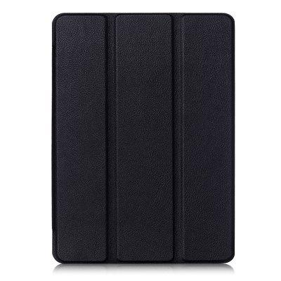 For Samsung Galaxy Tab S3 9.7 T820 T825 Foldable Cover Case планшеты samsung tab