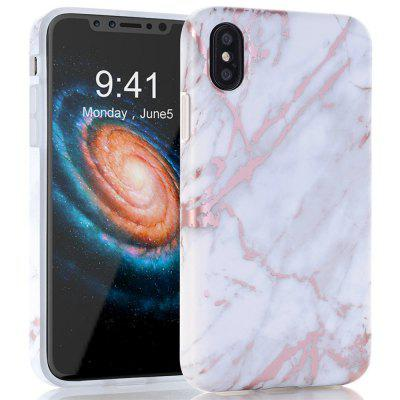 Perfect Fitted Beautiful Flower Soft Best Quality TPU Case for iPhone XiPhone Cases/Covers<br>Perfect Fitted Beautiful Flower Soft Best Quality TPU Case for iPhone X<br><br>Compatible for Apple: iPhone X<br>Features: Waterproof Case, Anti-knock, Dirt-resistant, Shatter-Resistant Case<br>Material: TPU<br>Package Contents: 1 x Phone Case<br>Package size (L x W x H): 15.00 x 7.00 x 1.50 cm / 5.91 x 2.76 x 0.59 inches<br>Package weight: 0.0110 kg<br>Product size (L x W x H): 15.00 x 7.00 x 1.00 cm / 5.91 x 2.76 x 0.39 inches<br>Product weight: 0.0100 kg<br>Style: Silk Texture