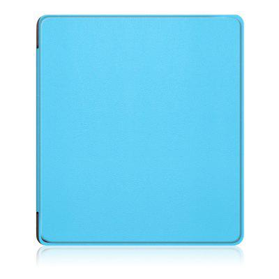 Shell Cover with Auto Wake / Sleep for  Kindle Oasis E-Reader Case