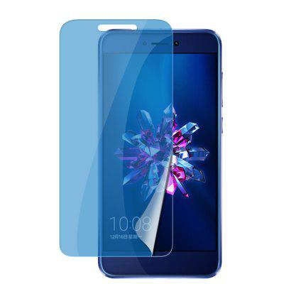 Nano Explosion-Proof HD Film Protective Film for Huawei Honor 8 Lite мастурбатор nano toys nano