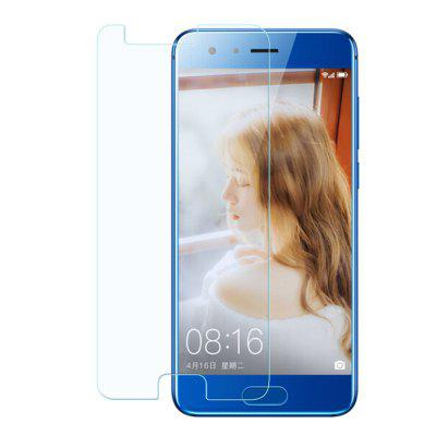 Tempered Glass 9H Explosion Proof Front Screen Protector for Huawei Honor 8
