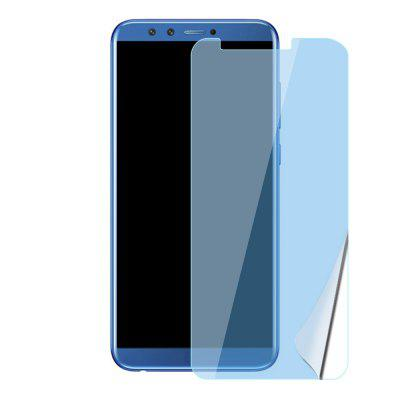 Nano Explosion-Proof HD Film Protective Film for Huawei Honor 9 Lite