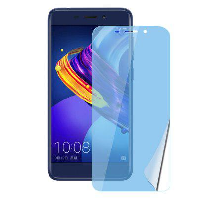 Nano Explosion-Proof HD Film Protective Film for Huawei Honor V9 Play film for change