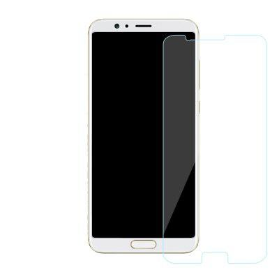 Tempered Glass 9H Explosion Proof Front Screen Protector for Huawei Honor V10