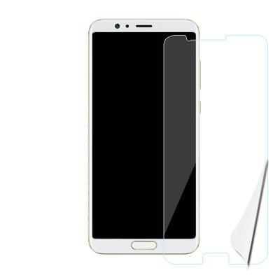 HD Film Mobile Phone Protective Film Scratch HD for Huawei Honor V10