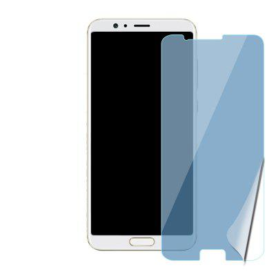Nano Explosion-Proof HD Film Protective Film for Huawei Honor V10