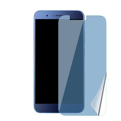 Nano Explosion-Proof HD Film Protective Film for Huawei Honor V9