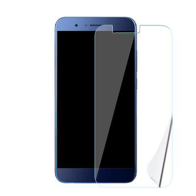 HD Film Mobile Phone Protective Film Scratch HD for Huawei Honor V9