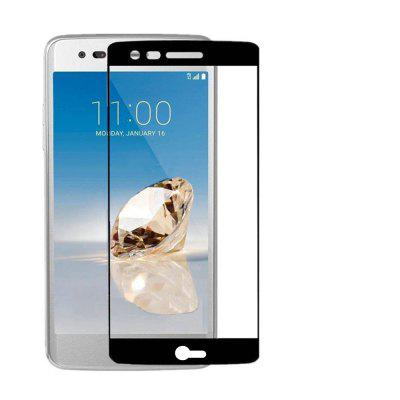 for LG K4 2017 9H Hd Steel Glass Protective Film protective pearl