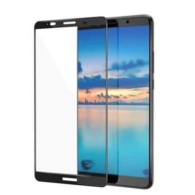 for Huawei MATE10 PRO 9H High Definition Covers Steel Glass Protective Film 261924401