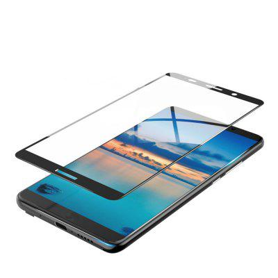 for Huawei MATE10  9H High Definition Covers Steel Glass Protective Film
