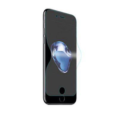 Protector Membrane 3D Arc Soft Screen Film for iPhone 7 / iPhone 8