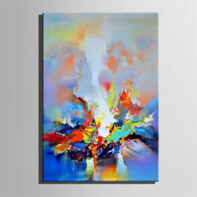 Special Design Frameless Paintings Creation PrintPrints<br>Special Design Frameless Paintings Creation Print<br><br>Craft: Print<br>Form: One Panel<br>Material: Canvas<br>Package Contents: 1 x Print<br>Package size (L x W x H): 52.00 x 38.00 x 2.00 cm / 20.47 x 14.96 x 0.79 inches<br>Package weight: 0.7500 kg<br>Painting: Without Inner Frame<br>Product size (L x W x H): 50.00 x 35.00 x 1.50 cm / 19.69 x 13.78 x 0.59 inches<br>Product weight: 0.6000 kg<br>Shape: Vertical<br>Style: Vintage, Fashion, Active, Formal, Casual, Novelty<br>Subjects: Fashion<br>Suitable Space: Indoor,Outdoor,Cafes,Kids Room,Kids Room,Study Room / Office