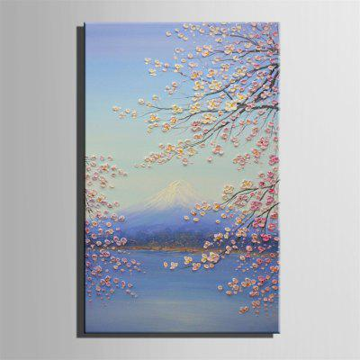 Special Design Frameless Paintings Mount Fuji PrintPrints<br>Special Design Frameless Paintings Mount Fuji Print<br><br>Craft: Print<br>Form: One Panel<br>Material: Canvas<br>Package Contents: 1 x Print<br>Package size (L x W x H): 52.00 x 73.00 x 2.00 cm / 20.47 x 28.74 x 0.79 inches<br>Package weight: 1.3000 kg<br>Painting: Without Inner Frame<br>Product size (L x W x H): 50.00 x 70.00 x 1.50 cm / 19.69 x 27.56 x 0.59 inches<br>Product weight: 1.2000 kg<br>Shape: Vertical<br>Style: Vintage, Fashion, Active, Formal, Casual, Novelty<br>Subjects: Fashion<br>Suitable Space: Indoor,Outdoor,Cafes,Kids Room,Kids Room,Study Room / Office