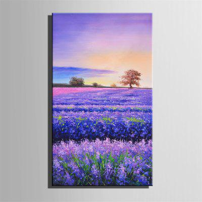 Special Design Frameless Paintings Lavender PrintPrints<br>Special Design Frameless Paintings Lavender Print<br><br>Craft: Print<br>Form: One Panel<br>Material: Canvas<br>Package Contents: 1 x Print<br>Package size (L x W x H): 26.00 x 37.00 x 2.00 cm / 10.24 x 14.57 x 0.79 inches<br>Package weight: 0.5000 kg<br>Painting: Without Inner Frame<br>Product size (L x W x H): 24.00 x 34.00 x 1.50 cm / 9.45 x 13.39 x 0.59 inches<br>Product weight: 0.4000 kg<br>Shape: Vertical<br>Style: Vintage, Fashion, Active, Formal, Casual, Novelty<br>Subjects: Fashion<br>Suitable Space: Indoor,Outdoor,Cafes,Kids Room,Kids Room,Study Room / Office