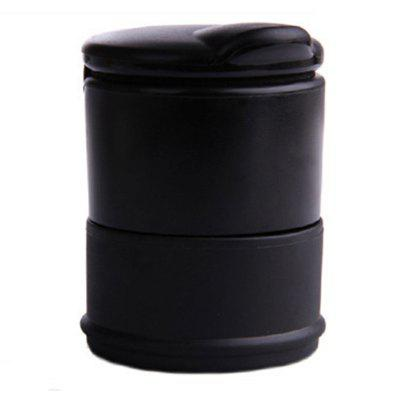 Vehicle Ashtray Exclusively Original  High Temperature Resistance