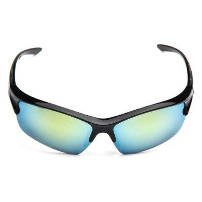 Riding Glasses Outdoors for Women and MenMens Sunglasses<br>Riding Glasses Outdoors for Women and Men<br><br>Frame material: PC<br>Gender: For Men<br>Group: Adult<br>Lens material: Polycarbonate<br>Package Contents: 1 x Glasses<br>Package size (L x W x H): 17.00 x 15.00 x 9.00 cm / 6.69 x 5.91 x 3.54 inches<br>Package weight: 0.0350 kg<br>Product size (L x W x H): 15.00 x 12.70 x 4.00 cm / 5.91 x 5 x 1.57 inches<br>Product weight: 0.0350 kg<br>Style: Shield