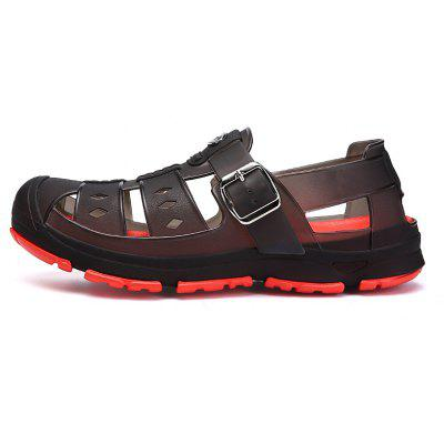 Youth Summer McGrady Men's Beach Sandals