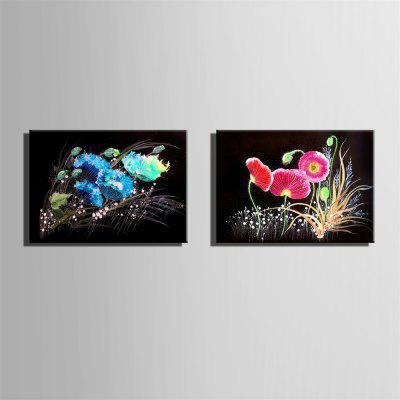Special Design Frameless Paintings Poppy Print 2PCSPrints<br>Special Design Frameless Paintings Poppy Print 2PCS<br><br>Craft: Print<br>Form: Two Panels<br>Material: Canvas<br>Package Contents: 2 x Print<br>Package size (L x W x H): 42.00 x 31.00 x 3.50 cm / 16.54 x 12.2 x 1.38 inches<br>Package weight: 0.9000 kg<br>Painting: Without Inner Frame<br>Product size (L x W x H): 40.00 x 28.00 x 1.50 cm / 15.75 x 11.02 x 0.59 inches<br>Product weight: 0.8000 kg<br>Shape: Vertical<br>Style: Hipster, Fashion, Active, Casual, Novelty<br>Subjects: Fashion<br>Suitable Space: Indoor,Outdoor,Cafes,Kids Room,Kids Room,Study Room / Office