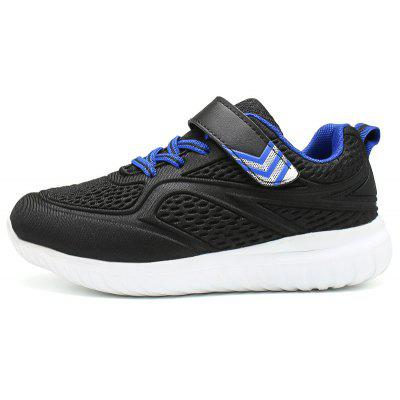 3D Dynamic Stereo Face Fashion Sports ShoesMen's Sneakers<br>3D Dynamic Stereo Face Fashion Sports Shoes<br><br>Available Size: 26-38<br>Closure Type: Lace-Up<br>Feature: Breathable<br>Gender: For Men<br>Outsole Material: Rubber<br>Package Contents: 1 x shoes(pair)<br>Package Size(L x W x H): 28.00 x 17.00 x 10.00 cm / 11.02 x 6.69 x 3.94 inches<br>Package weight: 0.4000 kg<br>Pattern Type: Solid<br>Product weight: 0.4000 kg<br>Season: Summer<br>Upper Material: Cloth