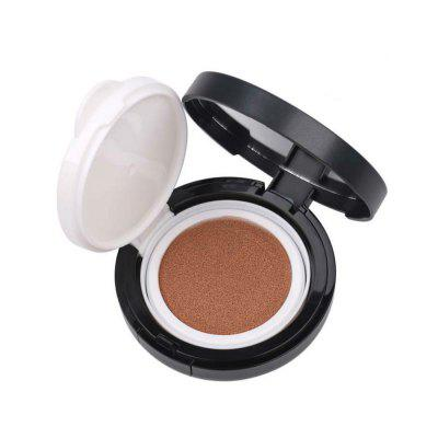 Menow 5 Colours Moisturizing Foundation Makeup Air Cushion BB Cream