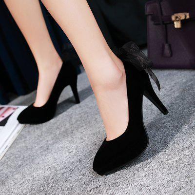 Red Ribbon Wedding High Heels ShoesWomens Pumps<br>Red Ribbon Wedding High Heels Shoes<br><br>Available Size: 32.33.34.35.36.37.38.39.40.41.42.43<br>Embellishment: Ribbons<br>Heel Height: 10.5cm<br>Heel Height Range: Super High(Above4)<br>Heel Type: Stiletto Heel<br>Insole Material: PU<br>Lining Material: Synthetic<br>Occasion: Wedding<br>Outsole Material: Rubber<br>Package Contents: 1xShoes(pair)<br>Platform Height: 2cm<br>Pumps Type: Basic<br>Season: Summer, Spring/Fall<br>Shoe Width: Medium(B/M)<br>Toe Shape: Pointed Toe<br>Toe Style: Closed Toe<br>Upper Material: Microfiber<br>Weight: 0.8500kg