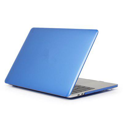 Plastic Hard Shell Case Cover with Keyboard Cover for MacBook Air 11 inch