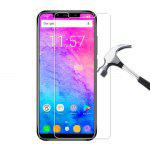 rc helicopter large size with 2 5d 9h Tempered Glass Screen Protector Film For Oukitel U18 on 05a342 Blue Kit further 2 5d 9h Tempered Glass Screen Protector Film For Oukitel U18 furthermore Rq 4 Global Hawk  ing To The Museum likewise P30493 additionally Fake Willy Fiberglass Killer Whale Used Scare Sea Lions Sinks Sw ed Giant Cargo Ship.