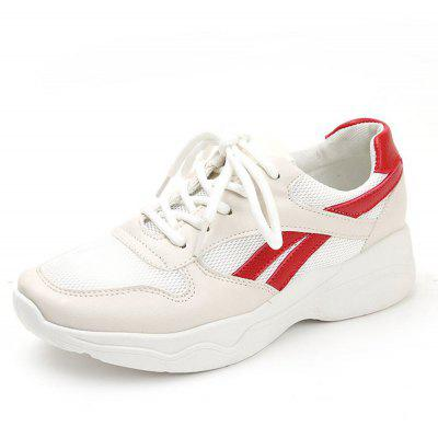 Low Gang Leisure Sports Shoes