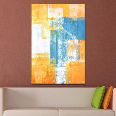 MY43-XDZS - 229 Fashion Geometric Figure Print ArtPrints<br>MY43-XDZS - 229 Fashion Geometric Figure Print Art<br><br>Brand: DYC<br>Craft: Print<br>Form: One Panel<br>Material: Canvas<br>Package Contents: 1 x Prints<br>Package size (L x W x H): 45.00 x 6.00 x 6.00 cm / 17.72 x 2.36 x 2.36 inches<br>Package weight: 0.2000 kg<br>Painting: Without Inner Frame<br>Product size (L x W x H): 40.00 x 60.00 x 1.00 cm / 15.75 x 23.62 x 0.39 inches<br>Product weight: 0.1200 kg<br>Shape: Vertical<br>Style: Geometric, Geometric Shape, Fashion<br>Subjects: Fashion<br>Suitable Space: Living Room,Bedroom,Office,Hotel,Study Room / Office,Game Room