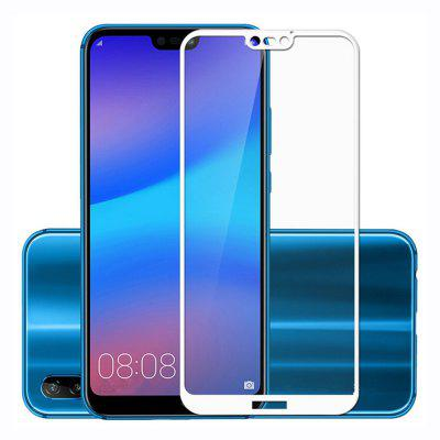 for Huawei P20 LITE  High Definition Steel Protective Film
