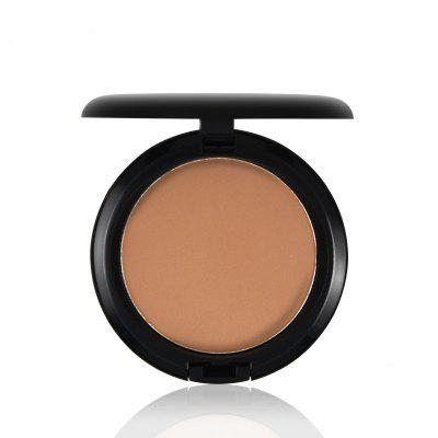 IMAGIC Pressed Powder Oil Control Professional Lasting Face Makeup