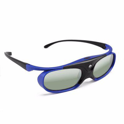 Active Shutter 3D Glasses DLP Link Shutter for Z4 Aurora H1