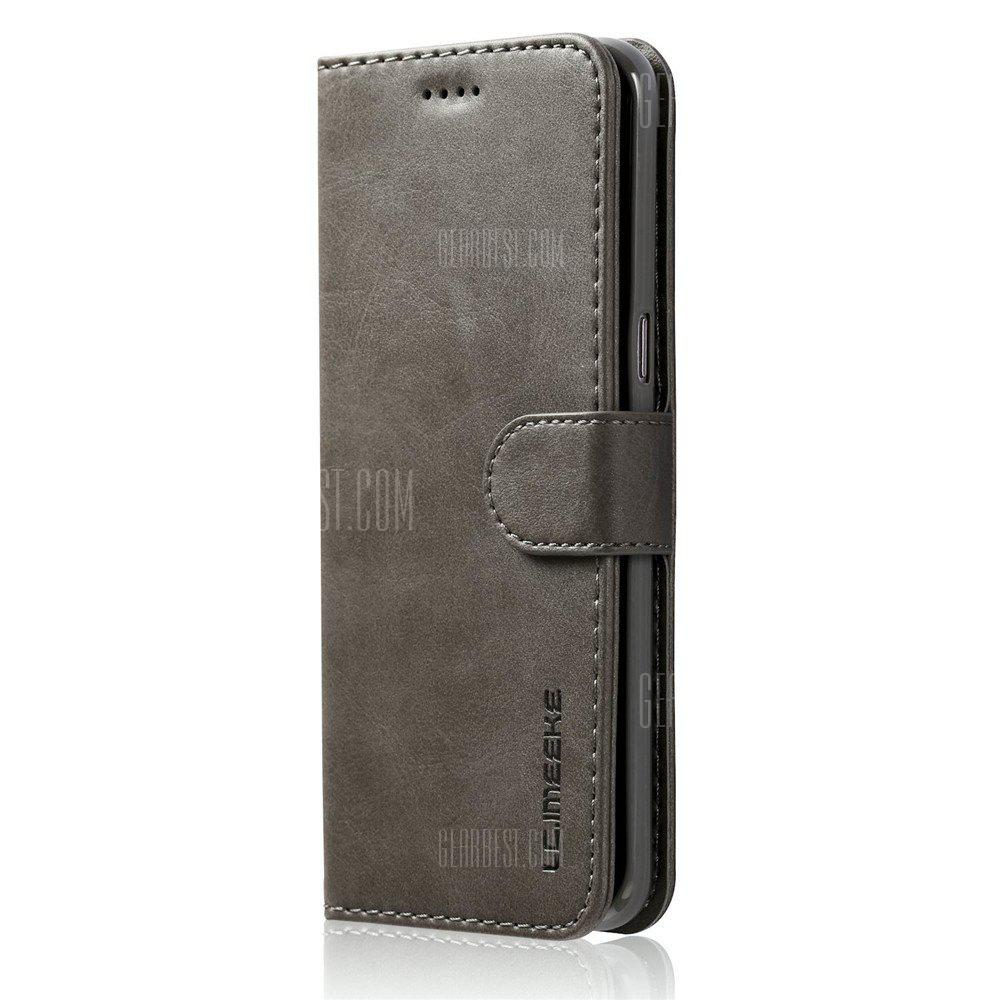 Buy Galaxy S8 Best Price Tpu 360 Full Cover Iphone 7g Plus Softshell Case For Samsung Leather Wallet Silicon Flip Card Slots